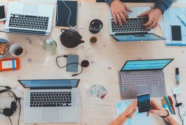 14 способов заработка в сети