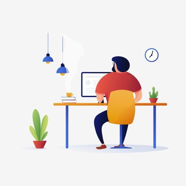 6 способов заработать в Интернете новичку