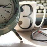 6 способов заработать в Интернет
