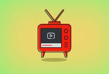 YouTube канал как идея бизнеса