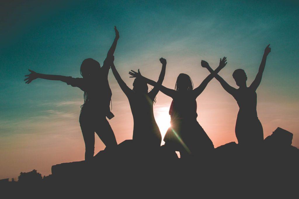 5 причин, почему стоит изучать верстку