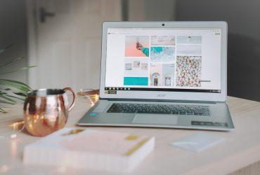 Советы по заработку на блоге