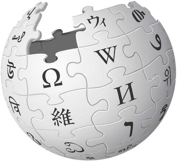 ТОП 5 способов бесплатно опубликовать статью со своей ссылкой