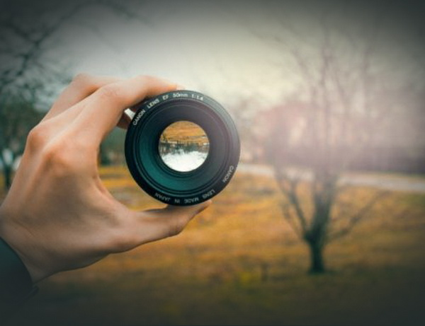 Заработок на фотографии