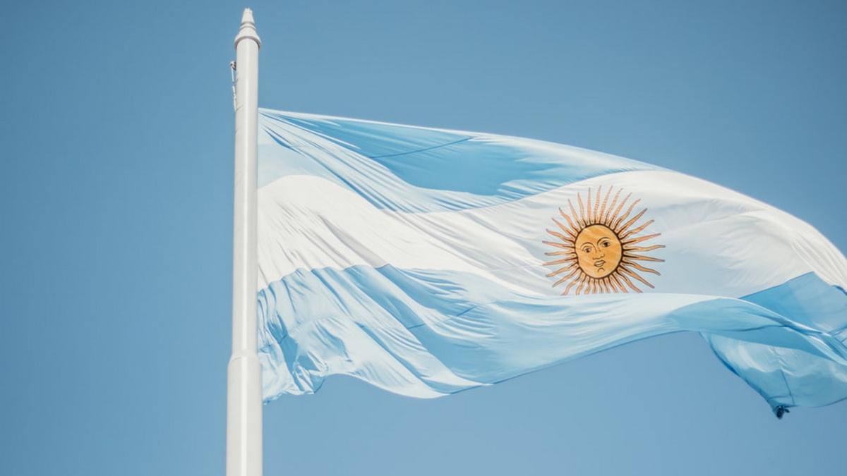 Иммиграция в Аргентину в деталях