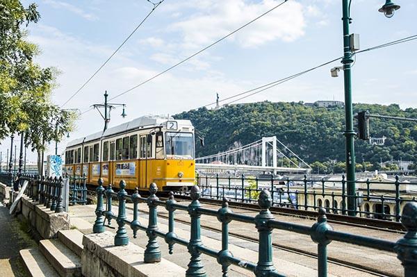 Возможности иммиграции в Венгрию