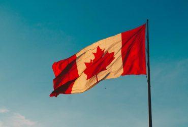 Иммиграция в Канаду для Украинцев