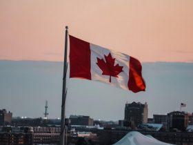 Обучение отельному бизнесу в Канаде