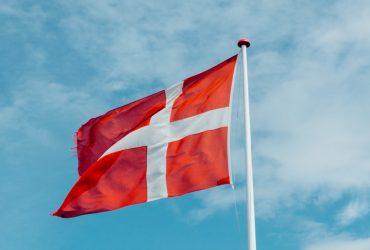 Иммиграция в Данию для украинцев