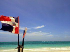 Иммиграция в Доминиканскую Республику