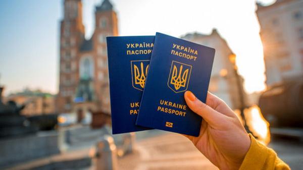 Двойное гражданство - как это работает