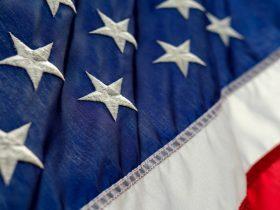 Иммиграция в США в Деталях
