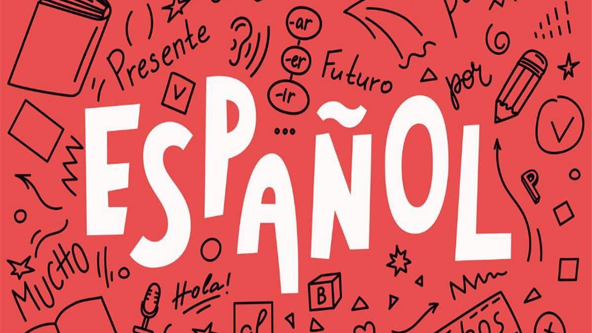 Испанский язык для эмиграции