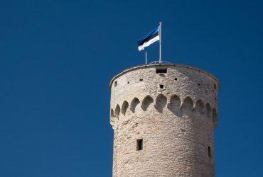 Как открыть визу в Эстонию