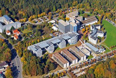 Fern University (Германия)