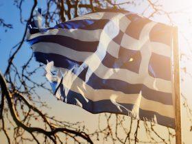 Иммиграция в Грецию для украинцев