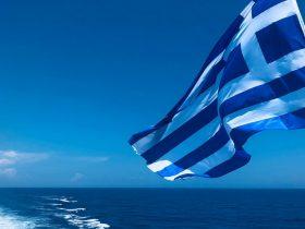 Экзамен по греческому языку