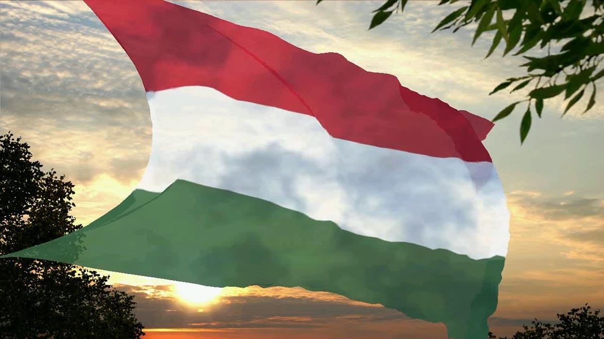Иммиграция в Венгрию для украинцев