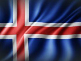Иммиграция в Исландию для украинцев