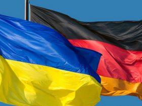 Иммиграция в Германию для украинцев