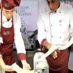 Italian Chef Academy