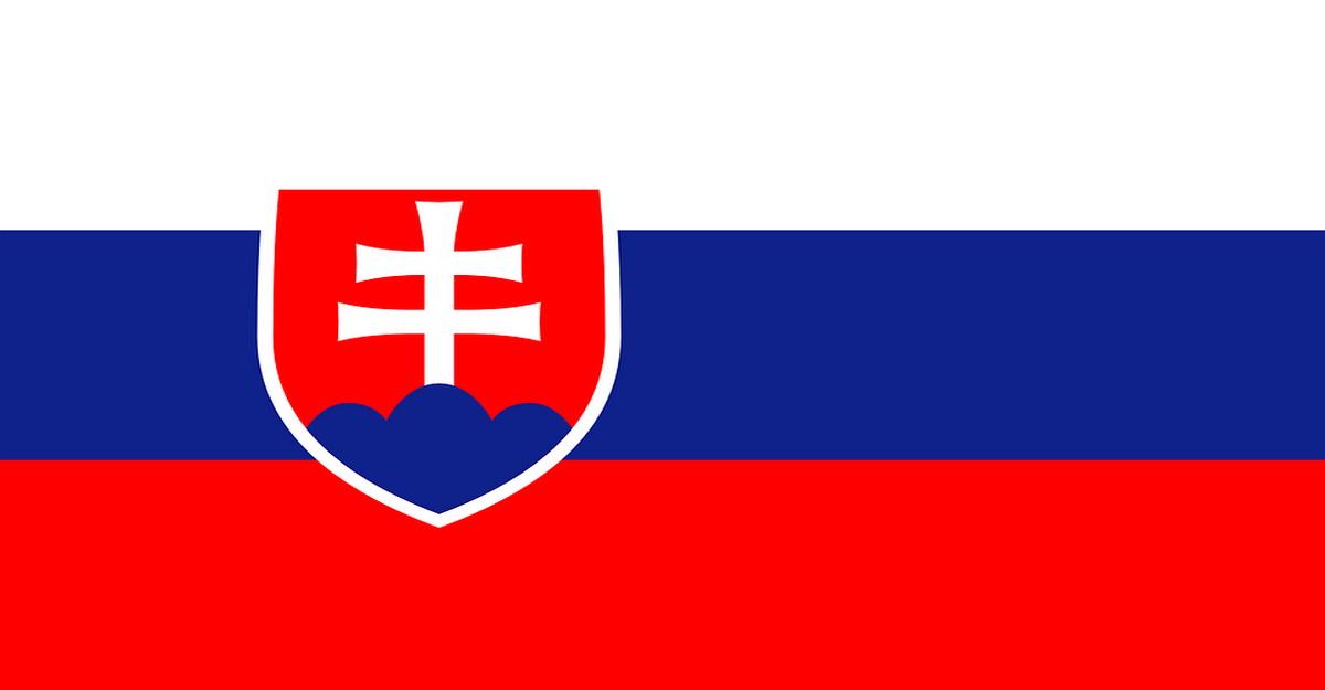Изучаем словацкий язык самостоятельно