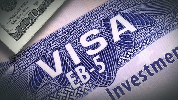 Граждане Украины обязаны оформлять визу при желании пересечь границу США