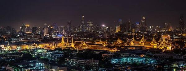 Жизнь в Тайланде глазами иммигрантов
