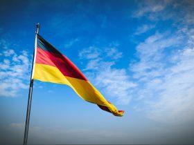 Образовательная система Германии для иностранцев