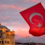 Как получить ВНЖ в Турции