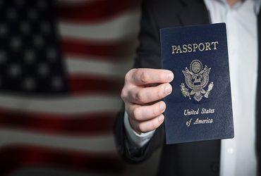 Что такое Re-entry Permit и как его получить?