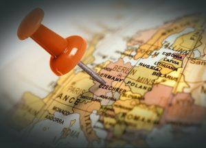 документы для открытия шенгенской мультивизы