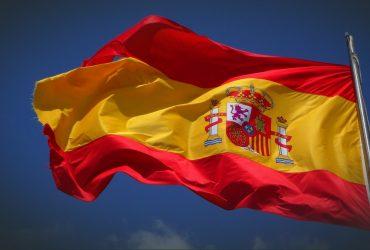Иммиграция украинцев в Испанию