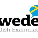 Тестирование Swedex