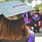 Как пройти стажировку в США украинским студентам
