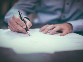 Тест DHS для проверки глубоких академических знаний иностранных абитуриентов.