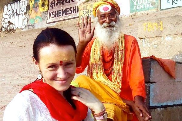 Как выбрать преподавателя хинди