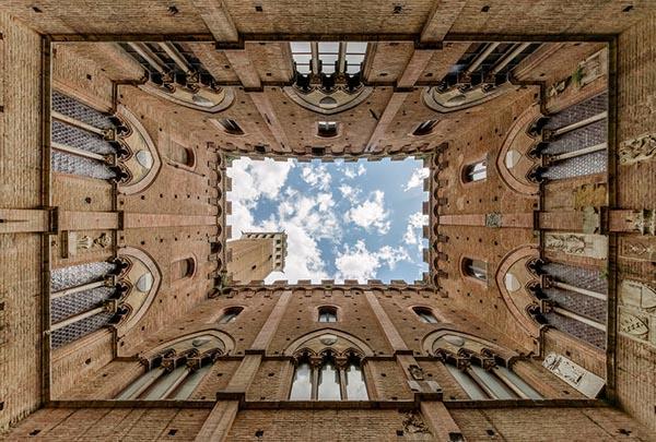 Как иммигрировать в Италию основателям стартапов: получаем Italia Startup Visa (ISV)