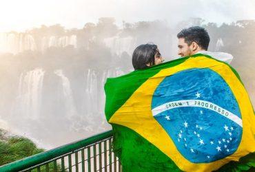 Виза в Бразилию