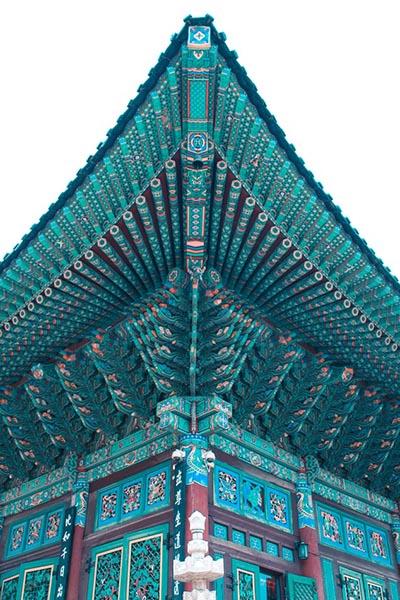 Как открыть визу в Южную Корею